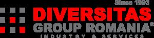 Logo DIVERSTAS GROUP ROMANIA color - OLLAMI.ro